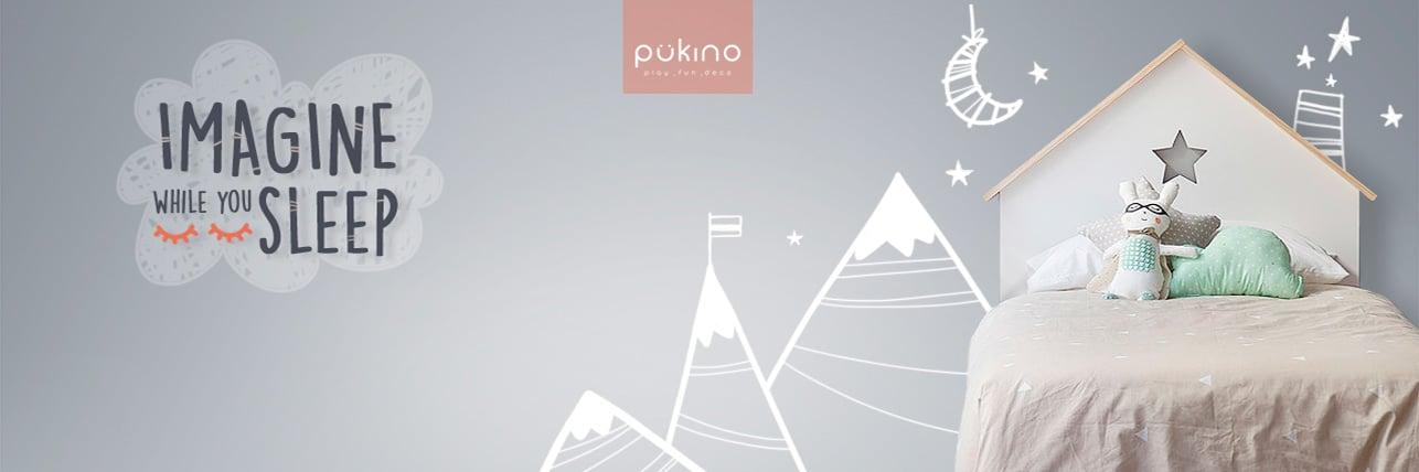 Promo Pukino