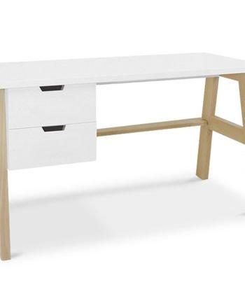 escritorio para niños